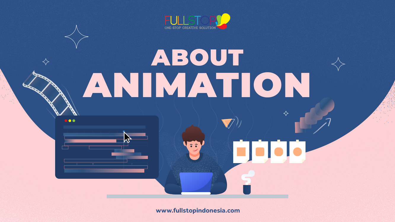 How Animation can Make Your Brand More Interesting