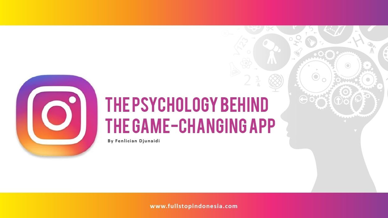 The Psychology Behind the Game-Changing App