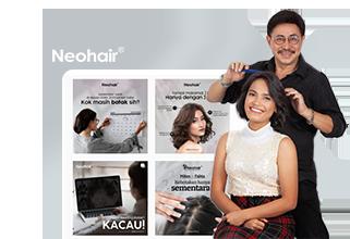 Neohair