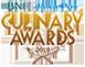 Mendampingi Jawa Pos Culinary Awards hingga Tahun Ketiga.